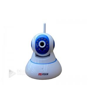 Ip камера FS-9101F3/2mp