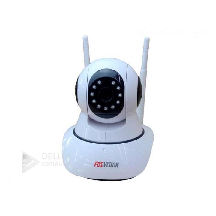 Камера Fosvision FS-9105F2/1,3mp Ip