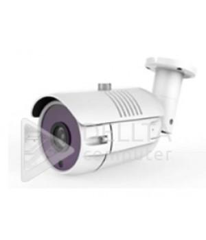 Ip камера FS-8066N30 3mp varifocal 2.8-12mm