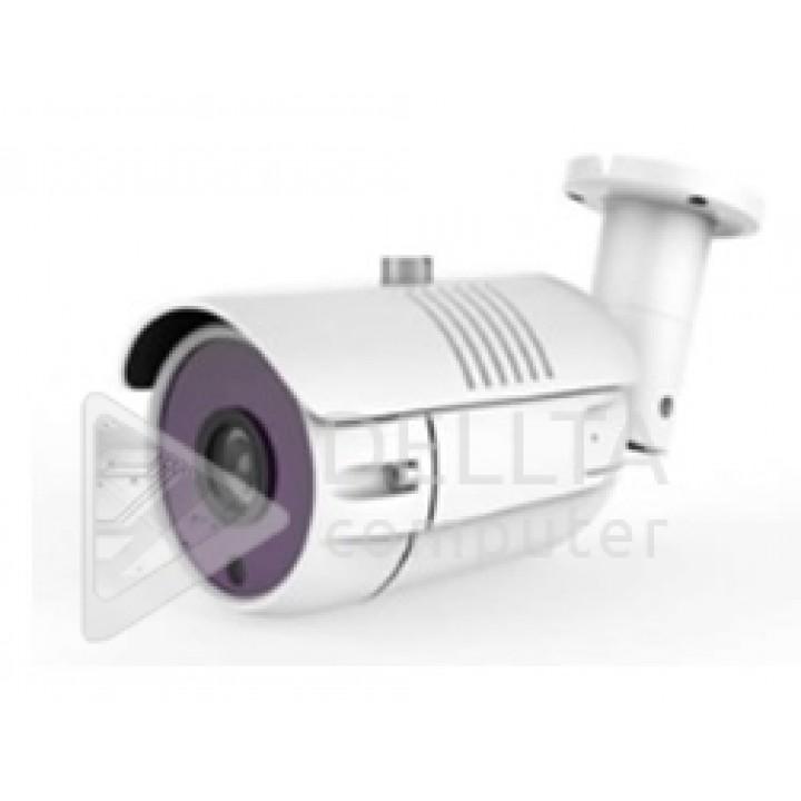 Камера FS-8066N30 3mp varifocal 2.8-12mm Ip