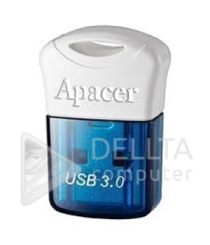 Flash Apacer AH157 8Gb