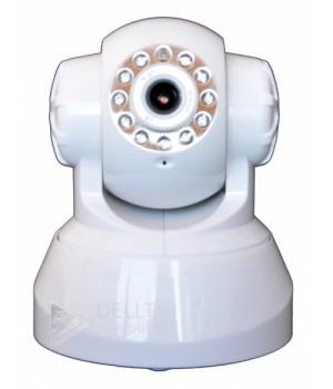 IP камера FS-0072A