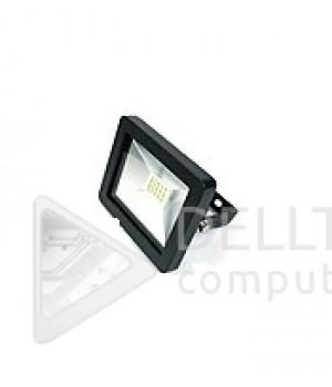 Прожектор Z-light ZL-4101 SMD 10W