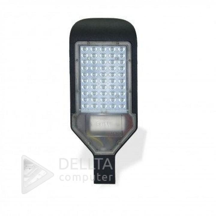 Светодиодный уличный светильник Ledex SL  20W-5000K (LX-102634)