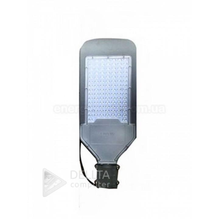 Светодиодный уличный светильник Ledex SL 100W 6000K (LX-101642)