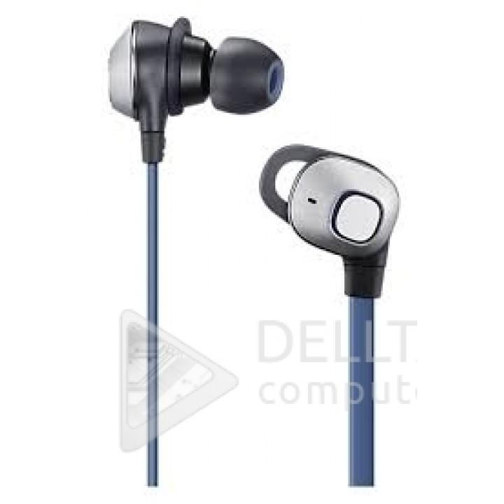 Наушники вакуумные с микрофоном Samsung GB/T 14471(EO-IA510)