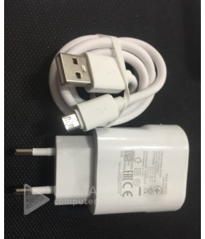 Quik Charger Soloffer 1009 +V8 cable