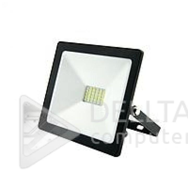 Прожектор Z-light ZL-4103 SMD 20W