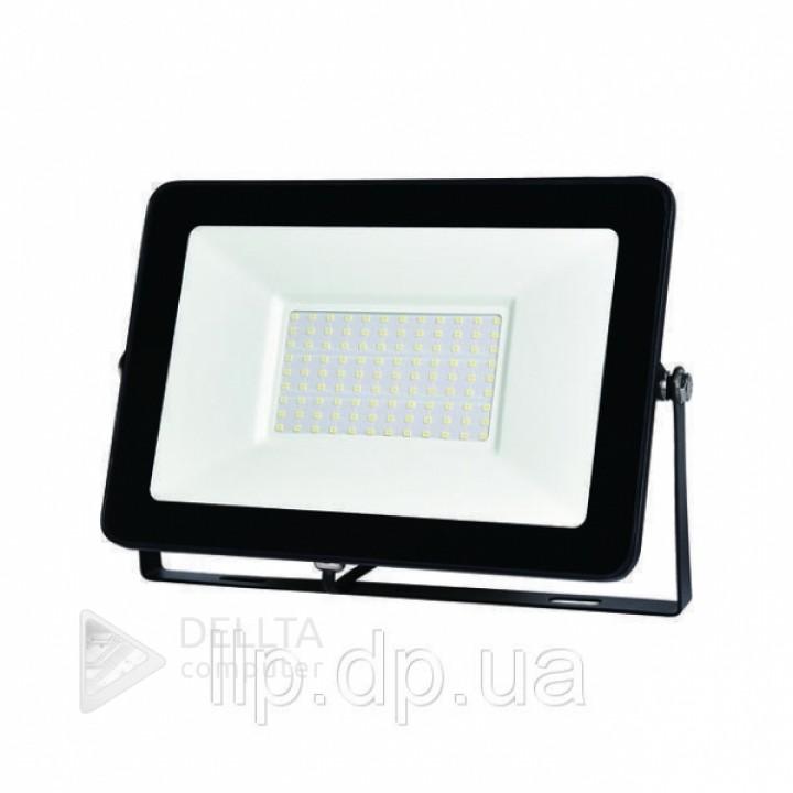 Прожектор Z-light ZL-4106 SMD 100W