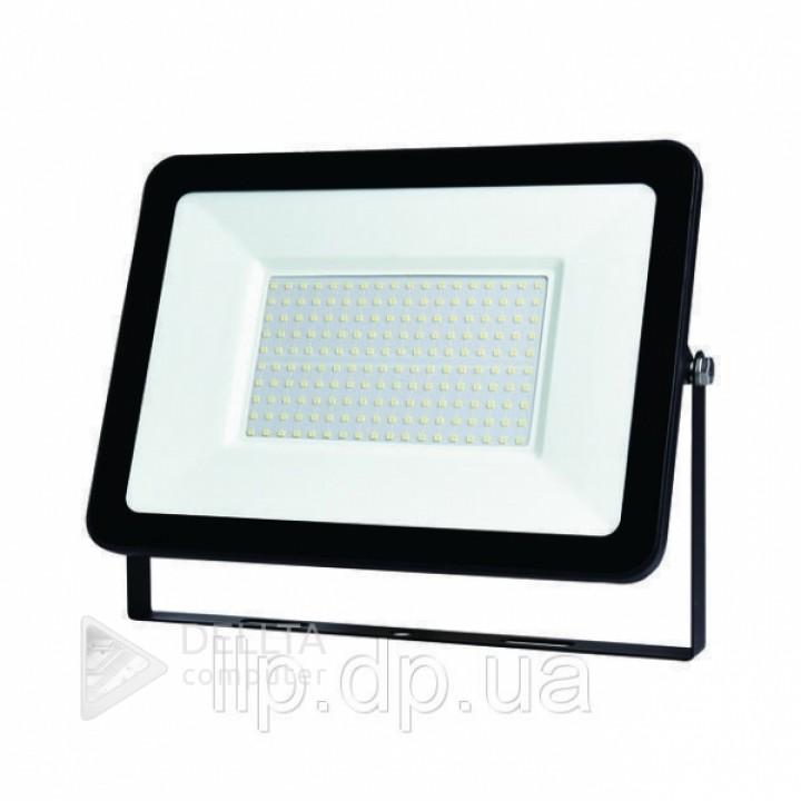 Прожектор Z-light ZL-4107 SMD 150W