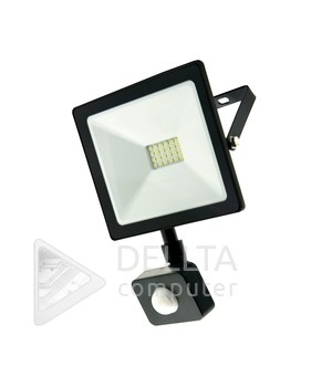 Прожектор Z-light ZL-4104 SMD 20W SENS