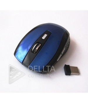 Мышка  MOUSE G 109 безпроводная