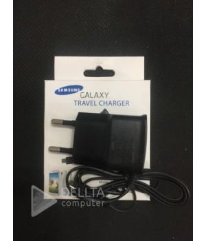 СЗУ Samsung V8 micro 220V