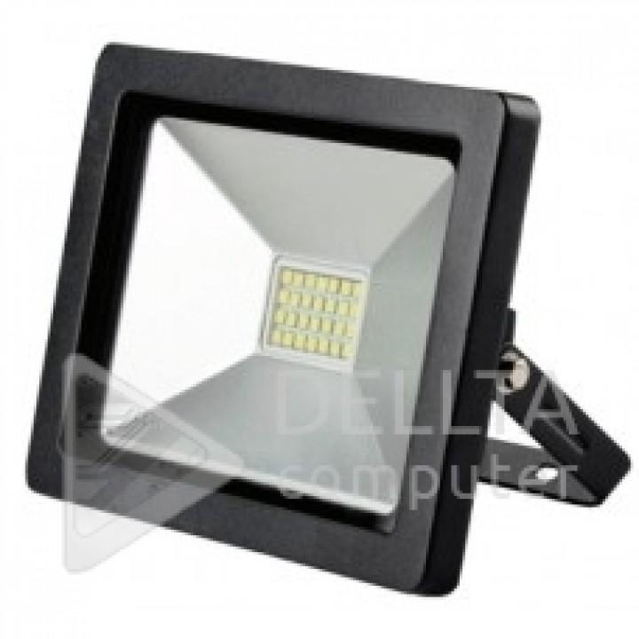 Прожектор Z-Light ZL-4110 SMD 50W
