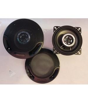 Автомобильные колонки  Proaudio PR-1042
