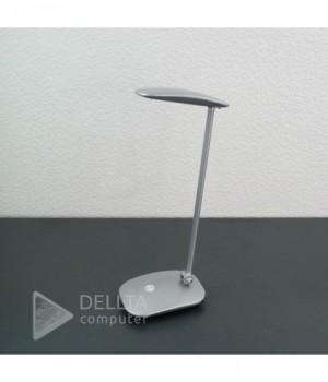 Z-Ligh ZL 5013 5W White Лампа настольна