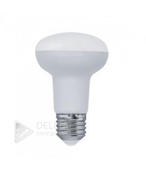 LED лампа Z-Light 6W, R50 , E14, 480lm