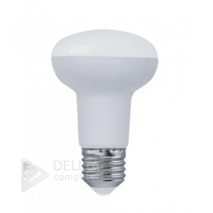 Светодиодная лампа Z-Light 6W, R50 , E14, 480lm