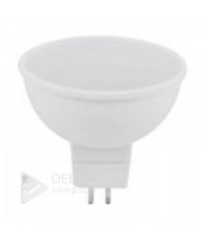 LED лампа Z-Light 4W,MR16 GU5.3 ,220V, 300lm