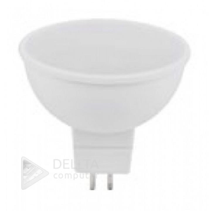 Светодиодная лампа Z-Light 4W,MR16 GU5.3 ,220V, 300lm