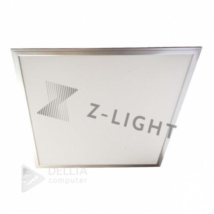 Светодиодная панель Z-Light  600*600, 36W, 2300lm 2008