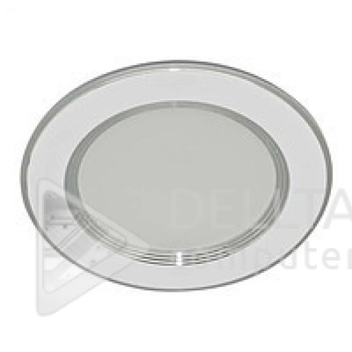 Светодиодный светильник Z-Light  18W,1000 lm,белый 2006