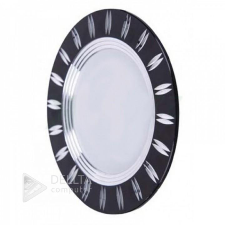 Светодиодный светильник Z-Light  5W,270lm,черный 2006/1