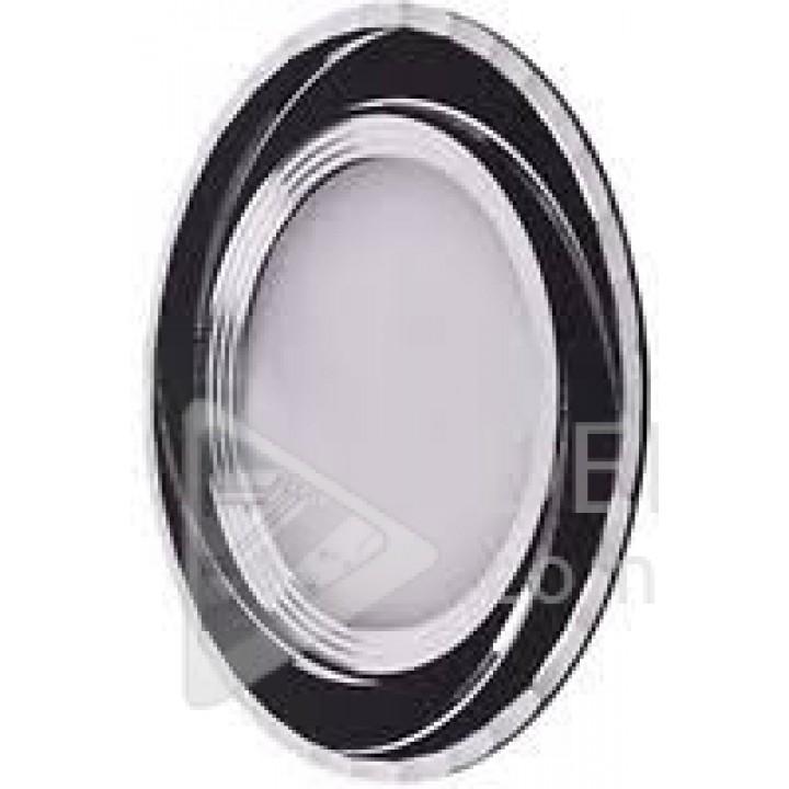 Светодиодный светильник Z-Light  5W,270lm,черный 2006/3