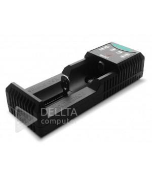 Зарядное устройство для аккумуляторов Videx VCH-U100 1-канальное