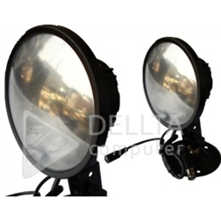 Купить Камера Mirror DC-7322 (power + stand): цена, характеристики | Dellta Computer