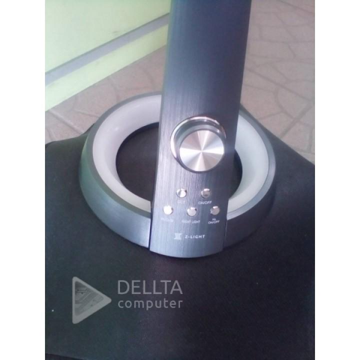 Настольная лампа Z-Light 50017(50018.50019)