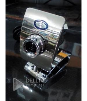 Веб-камера FAST Y222