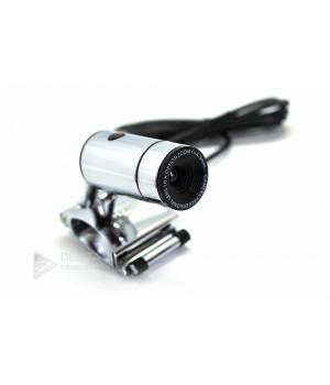 Веб-камера FAST Y36