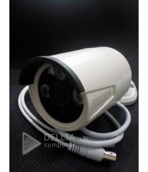 Камера Fosvision FS-623N-20 1080–2.0MP метал гибридная