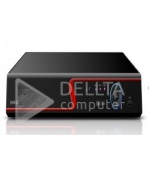 Гибридные Видеорегистратор FS-9908-Plus с поддержка до 5мп