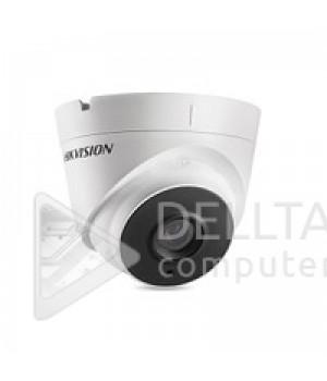 купольная ip-камера камера FS-3788N20 (2.8мм) 2 Мпикс корпос пластик