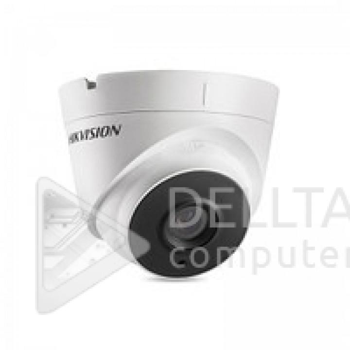 Купольная ip камера  FS-3788N20 2.8мм 2Мпикс корпус пластик