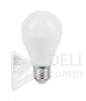 Светодиодная лампа Z-light 8w E14 4000k шарик zl-14508144
