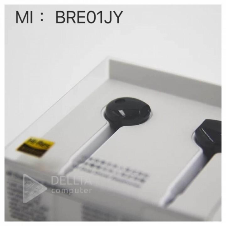 Наушники Mi  M9