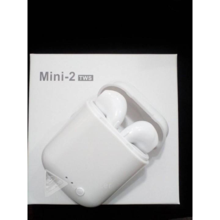 Беспроводные наушники I7 mini 2