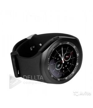 Смарт-часы Smart Watch Y1x