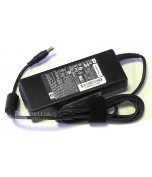 Блок питания HP 19V4.74A 4.8*1.7