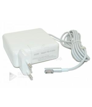 Блок питания ДЛЯ Apple (macbok) 85W  L PIN