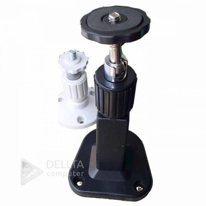 Крепление для камеры пластмассовое  206