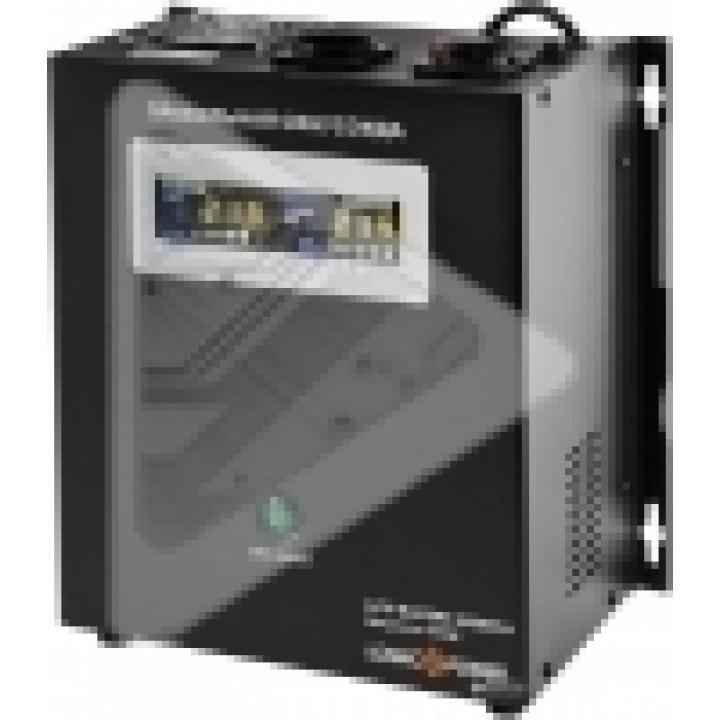 ИБП Logicpower LPY- W - PSW-2000VA+ (1400Вт) 10A/20A с правильной синусоидой 24В LP4146
