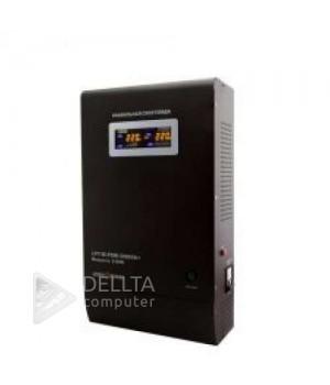 ИБП Logicpower LPY- W - PSW-3000VA+ (2100Вт) с правильной синусоидой 48В LP4147