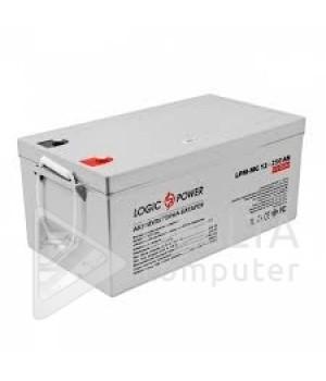 Аккумулятор мультигелевый AGM LPM-MG 12 - 250 AH LP4198