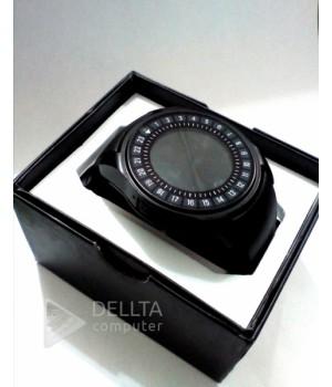 Смарт часы Y3S Smart Watch  черные
