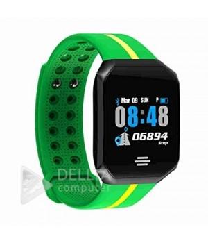 Смарт-часы Goral B07 зеленые