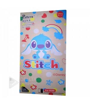 Наклейка на телефон 9300 Сartoon  membrane